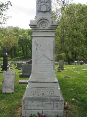 GILMORE, HARRY - Baltimore City County, Maryland | HARRY GILMORE - Maryland Gravestone Photos