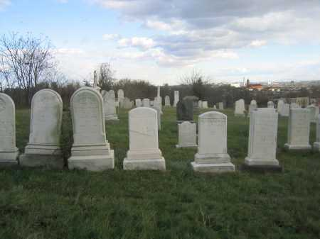 MORGAN, FAMILY OF - Baltimore City County, Maryland   FAMILY OF MORGAN - Maryland Gravestone Photos