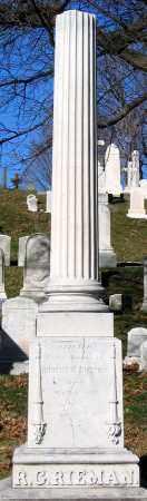 RIEMAN, ROBERT G. - Baltimore City County, Maryland | ROBERT G. RIEMAN - Maryland Gravestone Photos