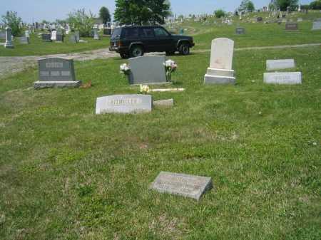 RITMILLER, FAMILY OF - Baltimore City County, Maryland | FAMILY OF RITMILLER - Maryland Gravestone Photos