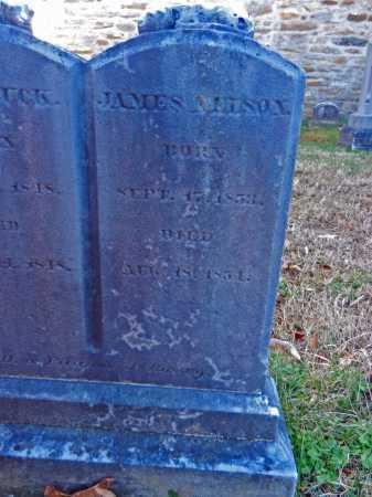 BOSLEY, JAMES NELSON - Baltimore County, Maryland | JAMES NELSON BOSLEY - Maryland Gravestone Photos
