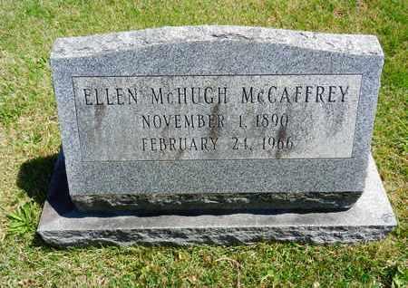 MCCAFFREY, ELLEN - Baltimore County, Maryland | ELLEN MCCAFFREY - Maryland Gravestone Photos