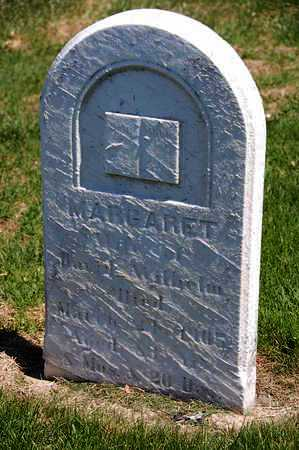WILHELM, MARGARET - Baltimore County, Maryland | MARGARET WILHELM - Maryland Gravestone Photos