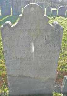 BICSH, MANUEL - Carroll County, Maryland | MANUEL BICSH - Maryland Gravestone Photos
