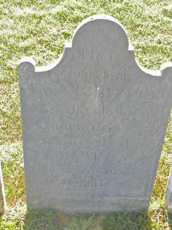 BIXLER, JACOB - Carroll County, Maryland | JACOB BIXLER - Maryland Gravestone Photos