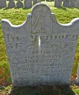 MATTHIAS, MARY - Carroll County, Maryland   MARY MATTHIAS - Maryland Gravestone Photos