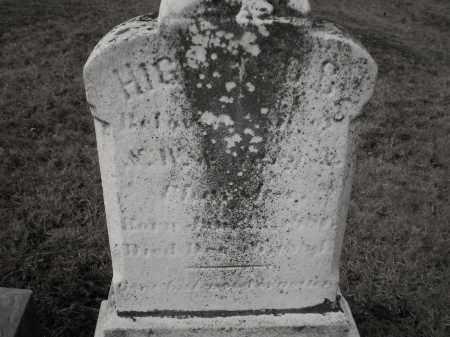 CHARSHEE, HIGHLAND CLIFTON - Harford County, Maryland | HIGHLAND CLIFTON CHARSHEE - Maryland Gravestone Photos