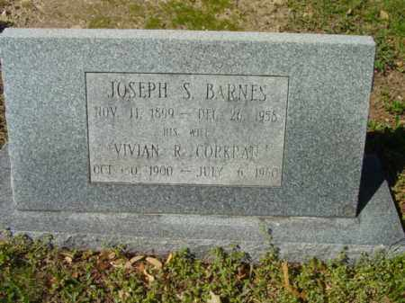 BARNES, VIVIAN R. - Talbot County, Maryland   VIVIAN R. BARNES - Maryland Gravestone Photos
