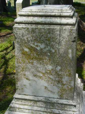 COX, AMANDA - Talbot County, Maryland | AMANDA COX - Maryland Gravestone Photos