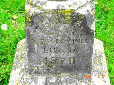 ELLIOTT, CLARENCE - Talbot County, Maryland   CLARENCE ELLIOTT - Maryland Gravestone Photos