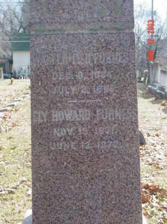 FURNESS, WALTER - Talbot County, Maryland | WALTER FURNESS - Maryland Gravestone Photos