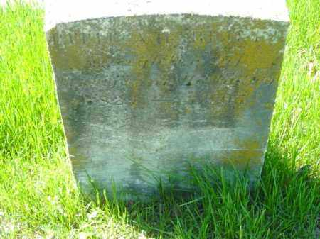 HOLLYDAY, PHILLIP A. - Talbot County, Maryland   PHILLIP A. HOLLYDAY - Maryland Gravestone Photos