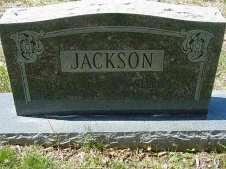 JACKSON, MONUMENT - Talbot County, Maryland | MONUMENT JACKSON - Maryland Gravestone Photos