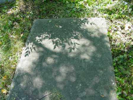 JENKINS, SARAH JANE - Talbot County, Maryland   SARAH JANE JENKINS - Maryland Gravestone Photos