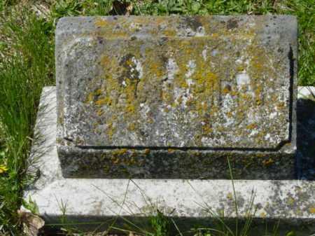 PIPPIN, ISAAC - Talbot County, Maryland   ISAAC PIPPIN - Maryland Gravestone Photos