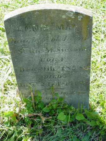 STEVENS, ANNIE MAE - Talbot County, Maryland   ANNIE MAE STEVENS - Maryland Gravestone Photos