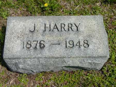 TAYLOR, J. HARRY - Talbot County, Maryland   J. HARRY TAYLOR - Maryland Gravestone Photos